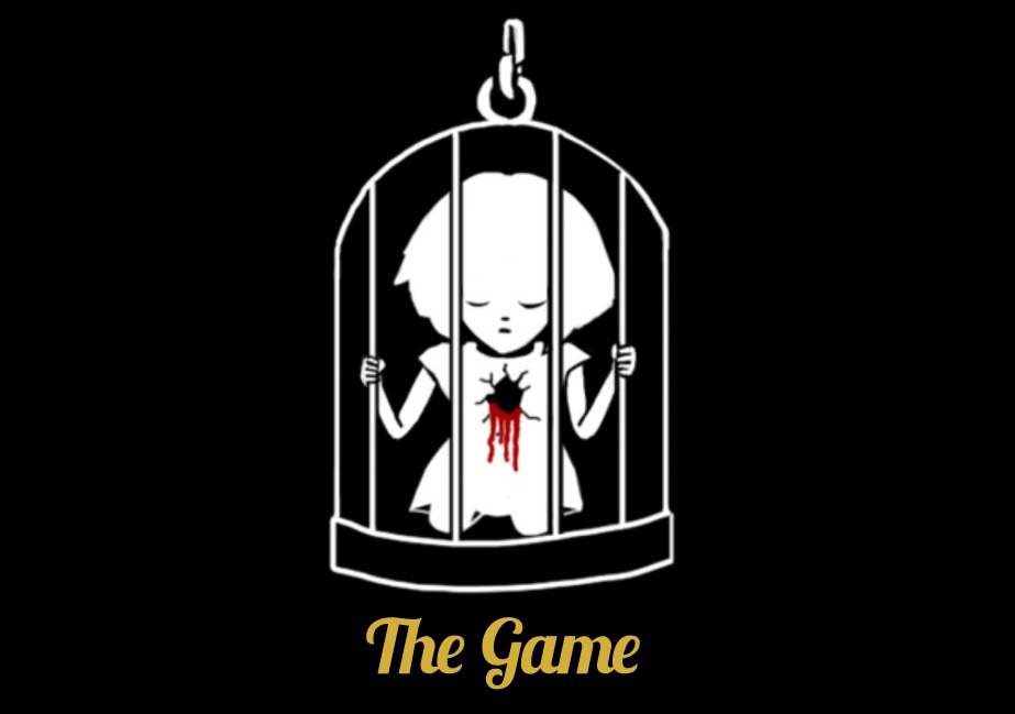 What is going on in Fran Bow? Part 1 – The game